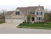 View 5947 Pine Bluff Dr Avon IN