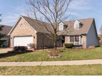 View 7760 Harcourt Springs Pl Indianapolis IN