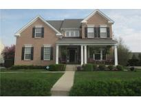 View 13676 Alston Dr Fishers IN