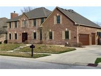 View 7807 Ashtree Dr Indianapolis IN