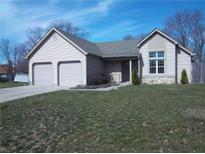 View 9302 Andiron Ct Indianapolis IN