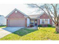 View 12149 Laurelwood Dr Indianapolis IN