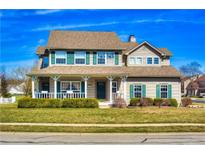 View 7979 Cobblesprings Dr Avon IN