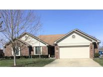 View 9236 Bakeway Dr Indianapolis IN