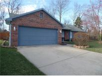 View 1658 Park Terrace Ct Indianapolis IN