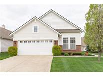 View 12078 Sugar Creek Rd Noblesville IN