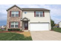 View 255 Pineview Dr Mooresville IN