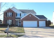 View 5671 Gainesway Dr Greenwood IN