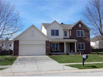 View 7920 Highland Meadows Dr Brownsburg IN