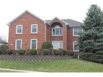 View 4643 Moss Ln Indianapolis IN