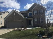 View 6183 Eagle Lake Dr Zionsville IN