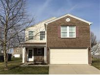View 3053 Black Forest Ln Indianapolis IN