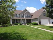 View 634 S Meadow Song Ct New Palestine IN