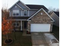 View 7871 Meadow Rue Rd Noblesville IN