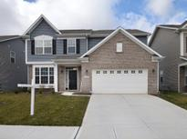 View 15169 Roedean Dr Noblesville IN