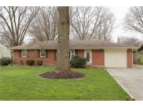 View 481 Lakeview Dr Noblesville IN