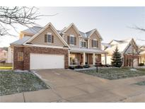 View 12051 Ashland Dr Fishers IN
