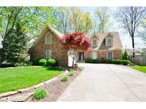 View 7603 Pinesprings Dr Indianapolis IN