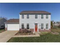 View 4434 Mayapple Ct Indianapolis IN