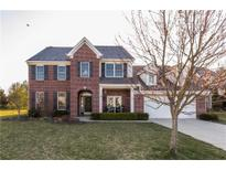 View 7861 Park Meadows Ct Brownsburg IN