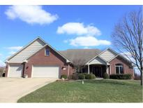 View 7611 Woodwind Ct Brownsburg IN