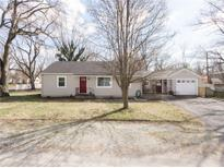 View 5842 Kingsley Dr Indianapolis IN
