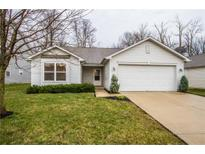 View 11415 High Timber Dr Indianapolis IN