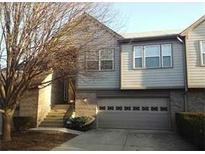 View 9120 Whitman Ct # 29/B Fishers IN