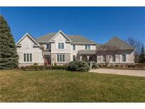 View 60 Monahan Rd Zionsville IN