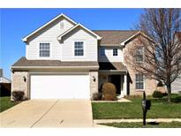 View 7728 Mikayla Ct Indianapolis IN