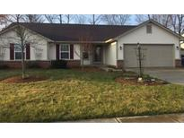 View 5257 Pine Hill Dr Noblesville IN