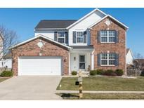 View 11713 Langham Crescent Ct Fishers IN