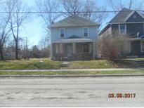 View 1108 N Rural St Indianapolis IN
