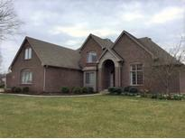 View 6621 Cherbourg Cir Indianapolis IN