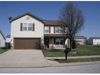 View 8348 Bluestem Ln Plainfield IN
