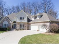 View 1066 Pebble Brook Dr Noblesville IN