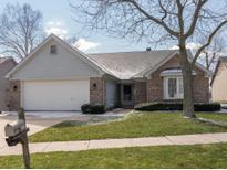 View 2085 Fahey Dr Indianapolis IN