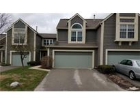 View 7546 Choate Ct Indianapolis IN
