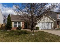 View 3619 Whistlewood Ln Indianapolis IN