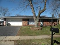 View 2810 Shakespeare Dr Indianapolis IN