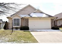 View 18573 Piers End Dr Noblesville IN