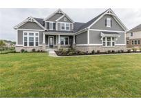 View 15650 Provincial Ln Fishers IN
