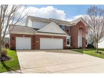 View 5921 Catlin Ln Noblesville IN
