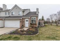 View 6566 Green Haven Pl # D Indianapolis IN