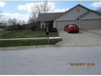 View 7338 Registry Dr Indianapolis IN