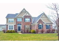 View 10998 Woodpark Dr Noblesville IN