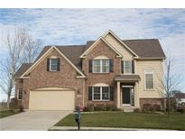 View 8589 Seafield Dr Brownsburg IN