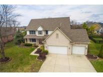 View 10856 Windermere Blvd Fishers IN