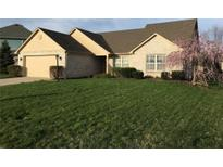 View 7638 Donnehan Rd Indianapolis IN