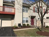 View 6086 Wildcat Dr # 3I Indianapolis IN